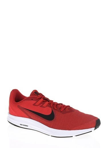 Nike Downshifter 9 Kırmızı